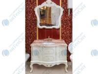 Комплект мебели VALENCIA Maya 121