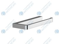 Держатель для туалетной бумаги RAVAK 10° (X07P329)