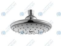 Верхний душ BIANCHI Soffioni Olimpo (SOFMOG 160000 CRM)