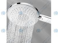 Ручной душ BOSSINI Mixa (B00168000030005)