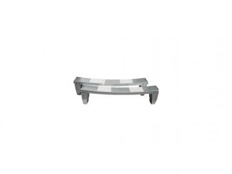 Ножки ROCA на  стальные ванны (291021000)