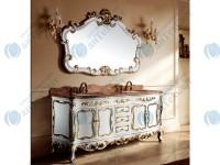 Комплект мебели VALENCIA Louvre 180