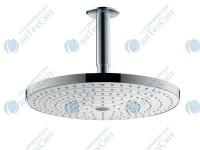 Верхний душ HANSGROHE Raindance Select 27337400