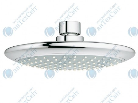 Верхний душ GROHE Rainshower 27370000