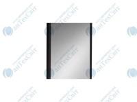Зеркало COLOMBO Accent 50 венге F12306501/15306501