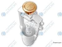 Комплект смывной арматуры CATALANO Sfera (5BSSC00) хром