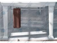 Ножки под умывальник CATALANO Canova Royal (1GACV00)