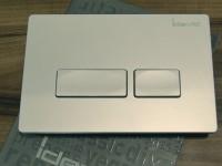 Клавиша IDEVIT (53-01-04-031)