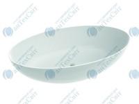Мраморная ванна MARMORIN 220*120 Beca (P_W_540_01_2200)