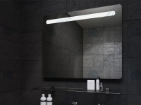 Зеркало SANWERK Lava Calipso 70 (ZL0000179)
