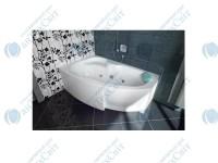 Панель для ванны KOLLER POOL Montana 170х105 L