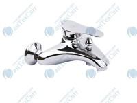 Смеситель для ванны Q-TAP Eris CRM-006 (40)