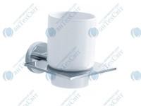 Стакан для зубных щеток KRAUS Imperium KEA-12204CH