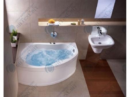 Акриловая ванна KOLO Promise 150*100 XWA3051