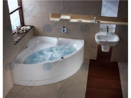 Акриловая ванна KOLO Relax 150*150 XWN3050