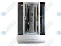 Гидробокс MIRACLE 150*85 (TS8002/Rz)