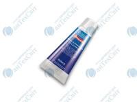 Тефлоновая санитарная смазка RAVAK 30ml (X01104)