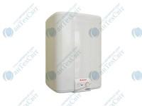 Водонагреватель накопительный ATLANTIC Steatite Cube VM 30 S3С