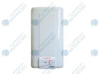 Водонагреватель накопительный ATLANTIC Steatite Cube VM 50 S3С