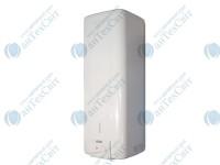 Водонагреватель накопительный ATLANTIC Steatite Cube VM 150 S4 СМ